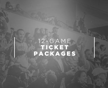 12-GameTicketPackages.jpg