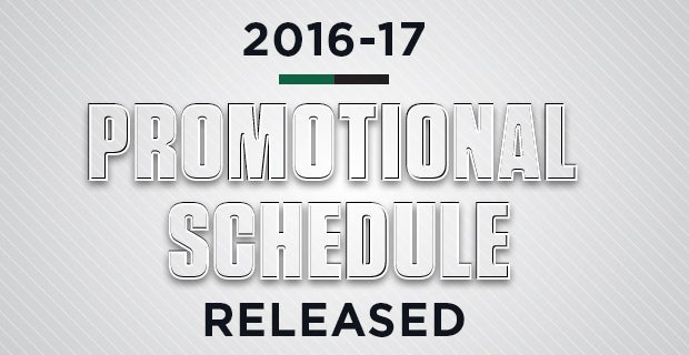 1617_PromoScheduleRelease_NewsStory.jpg