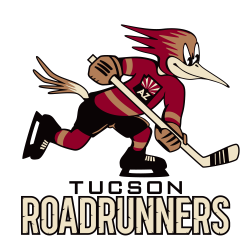 1718RoadRunners_Primary.png