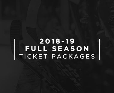 1819FullSeasonTickets.jpg
