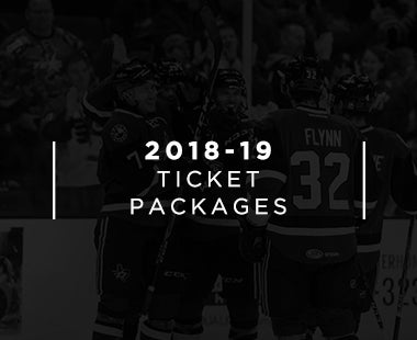 1819TicketPackages.jpg