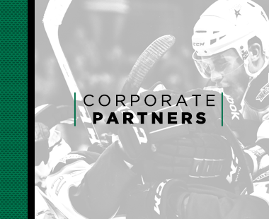 Front Office | Texas Stars