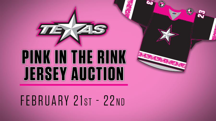 1920ENews-PinkInTheRinkJerseys.png
