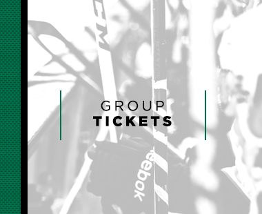 1920GroupTickets.png