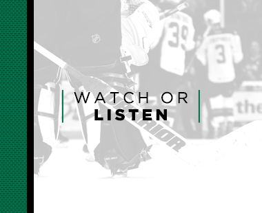 Watch-Or-Listen-Texas-Stars-Hockey-Games.png
