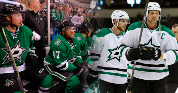 20150806_Training_Camp_Dallas_Stars.png