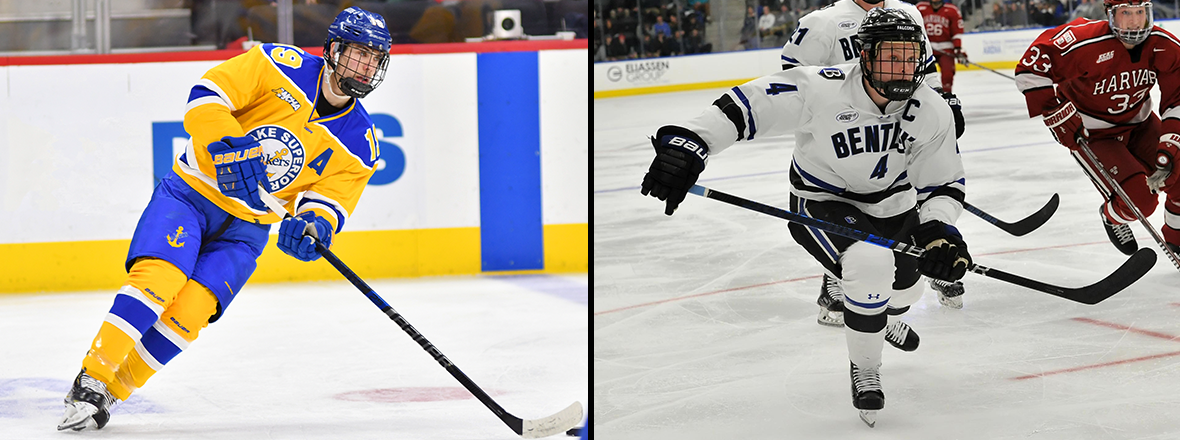 Stars Sign Tanner Jago and Anthony Nellis to AHL Deals