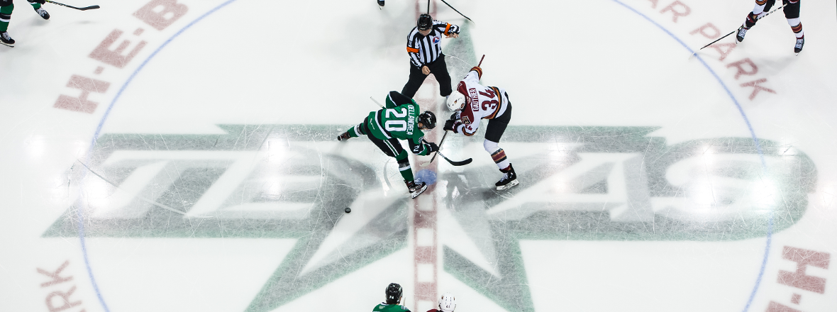 AHL Plans Schedule Unification, Stars To Play 72 Games