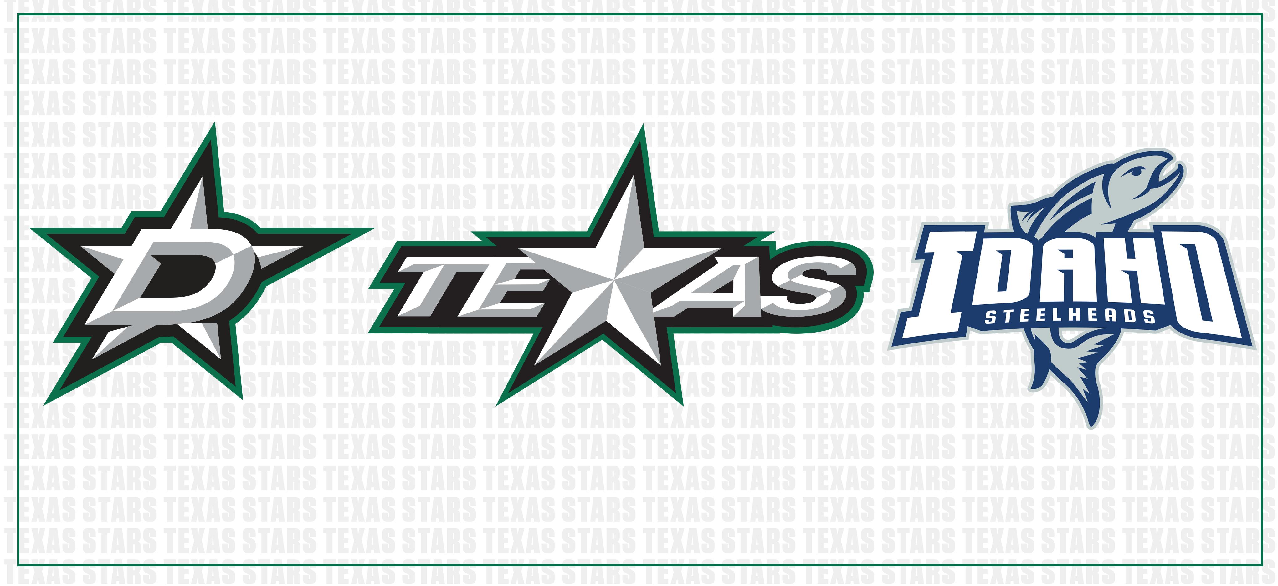 Dallas Announces Extension with Idaho Steelheads