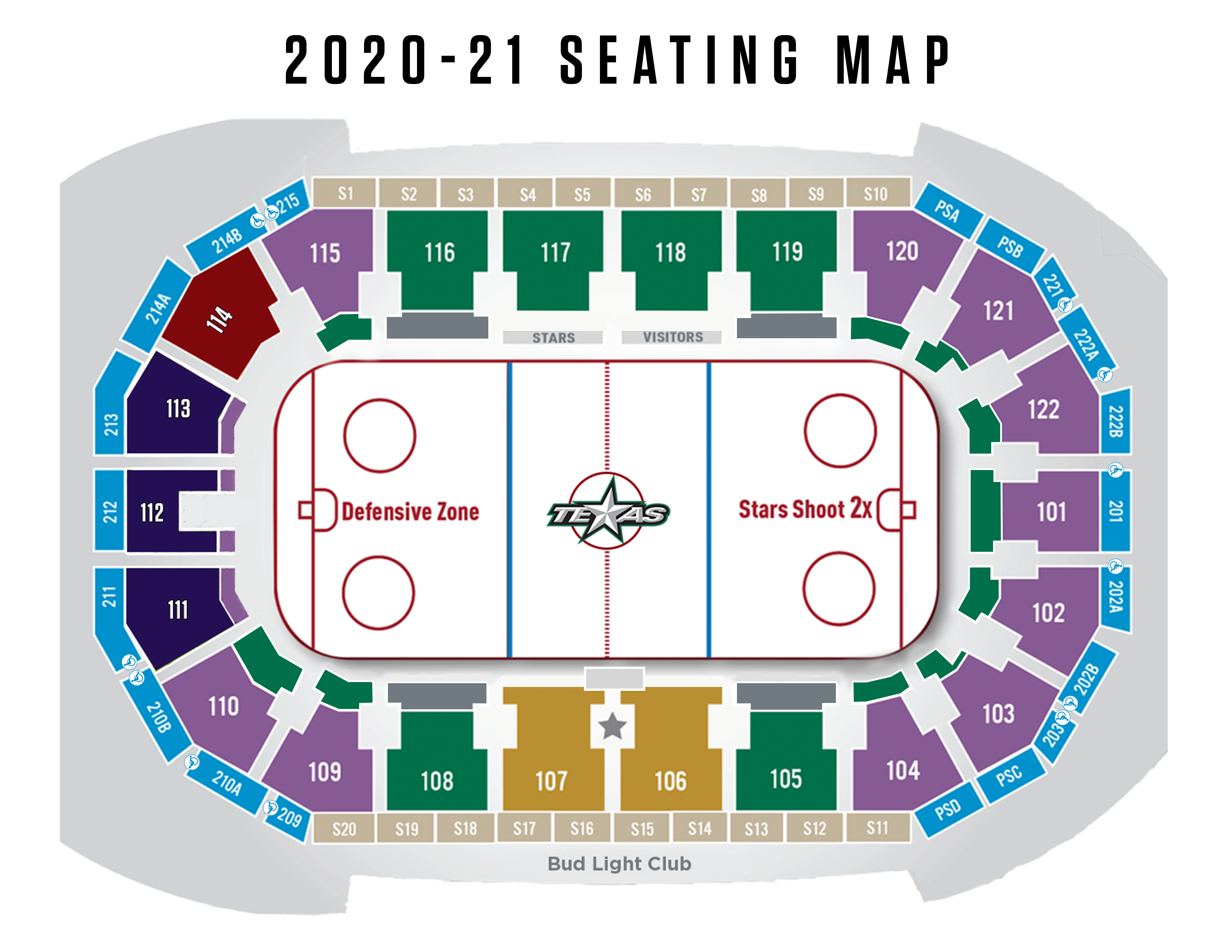 2021SeatingChart-Updated.png