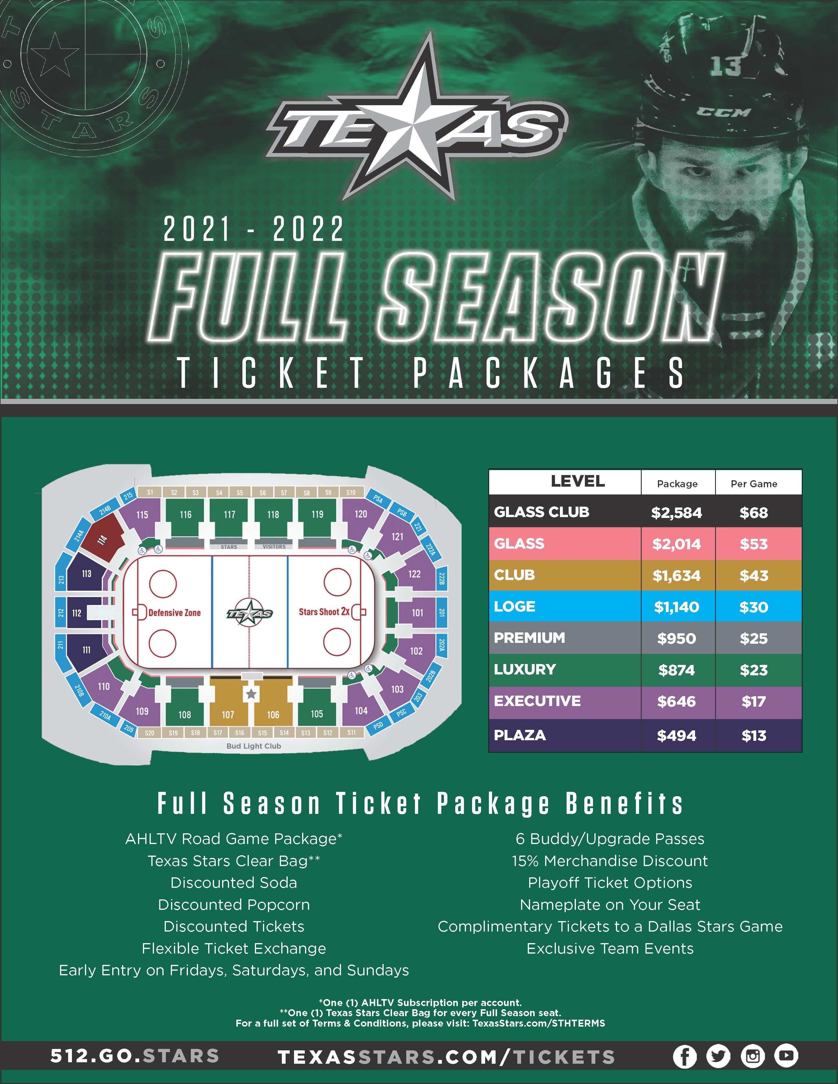 2122TicketPackage_FullSeason.jpg