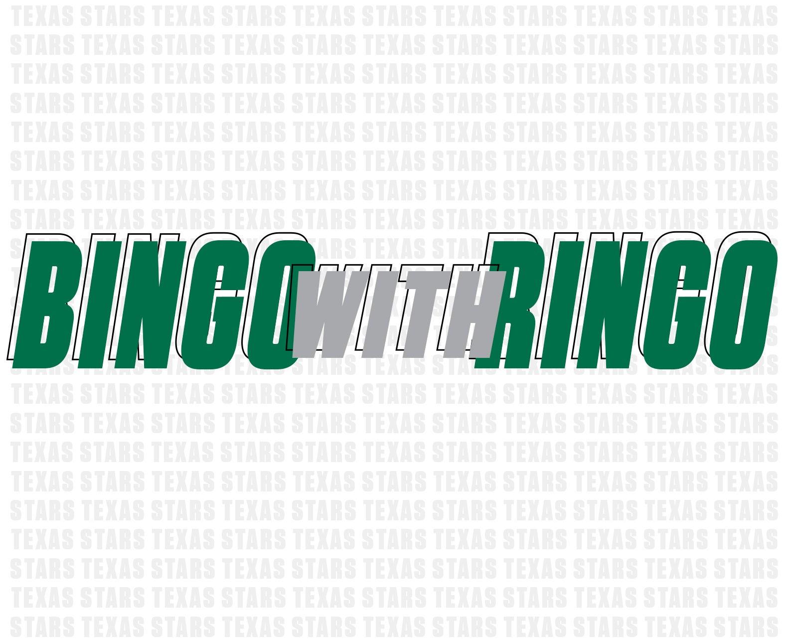 2122WebsiteButtons-BingoWithRingo.jpg