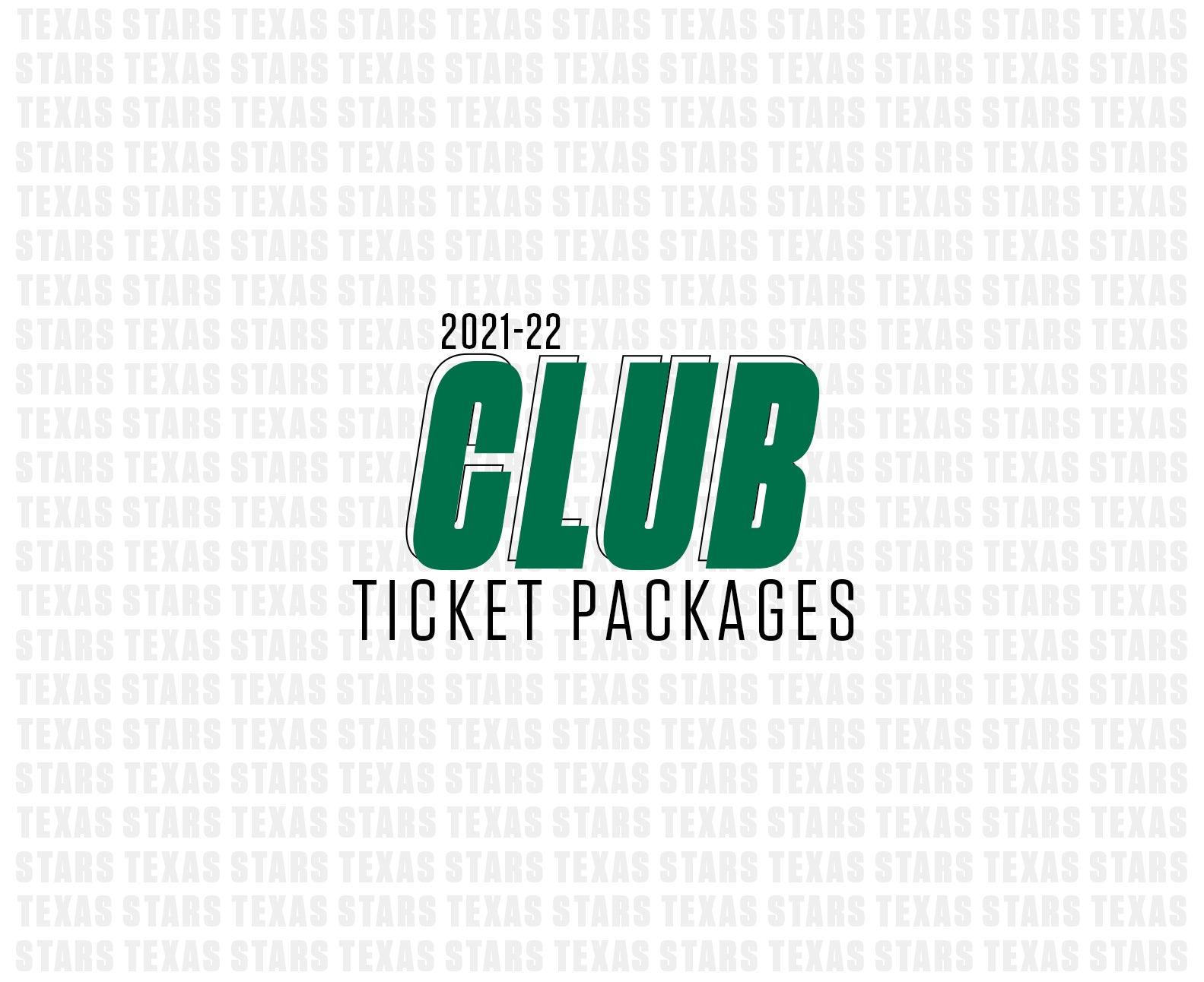 2122WebsiteButtons-ClubTicketPackages.jpg