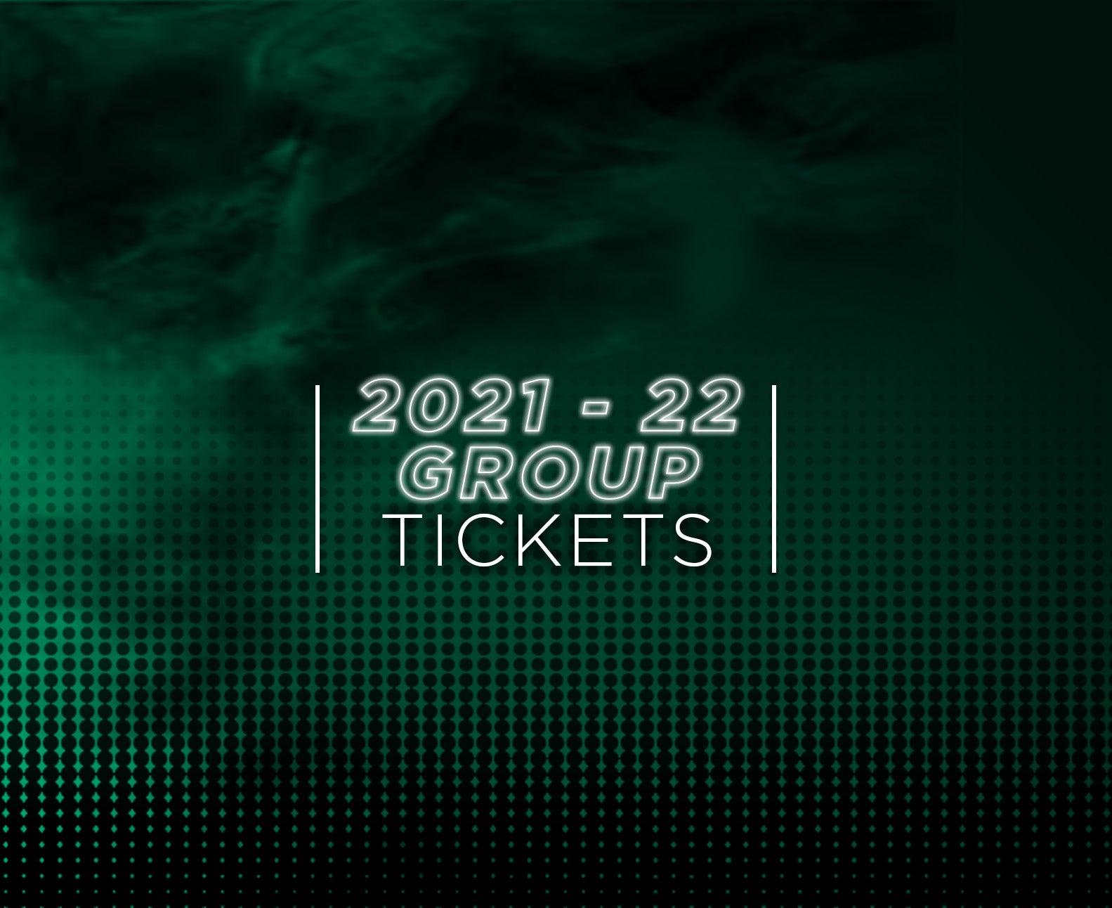 2122WebsiteButtons-GroupTicket.jpg