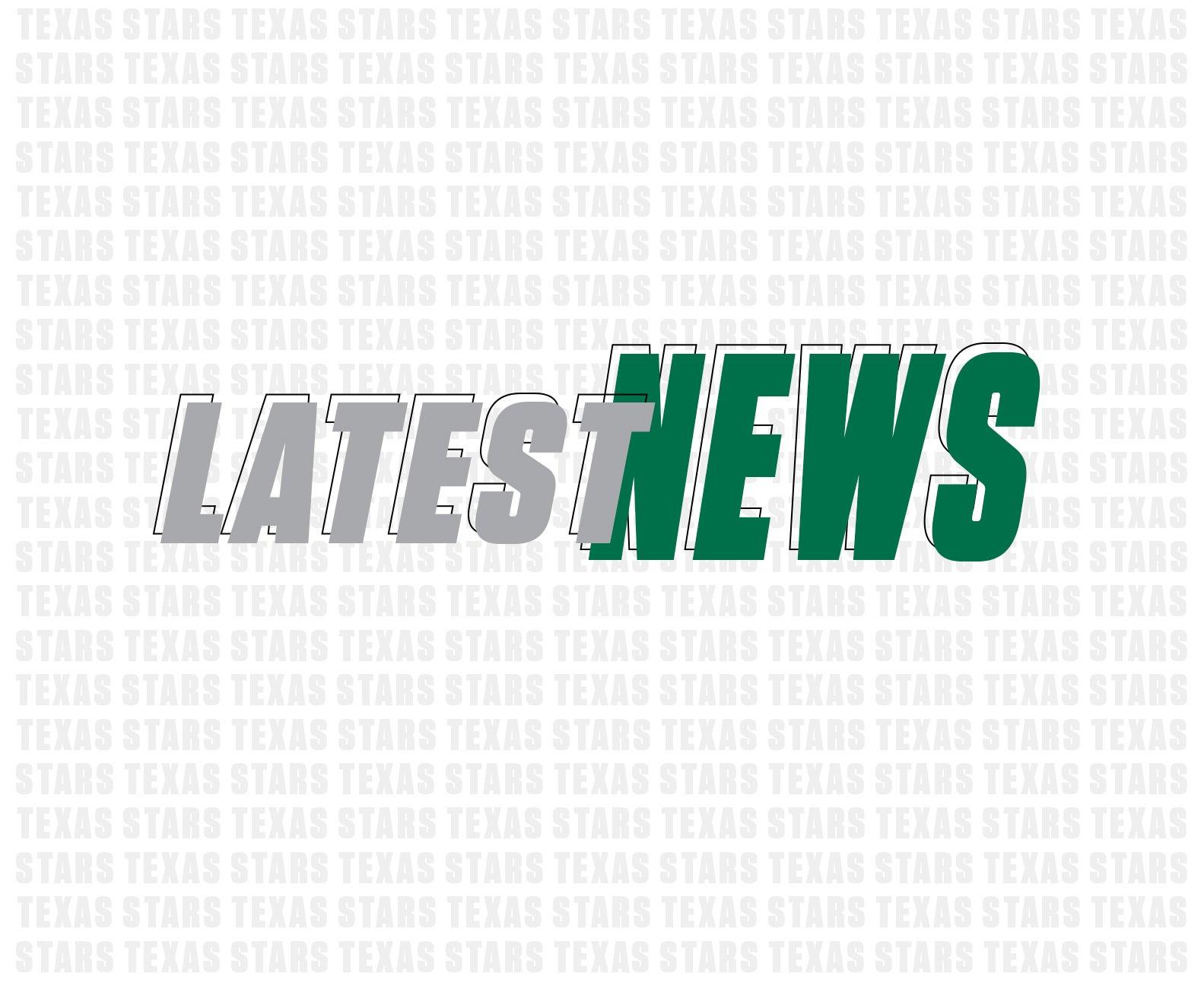 2122WebsiteButtons-Latest News.jpg