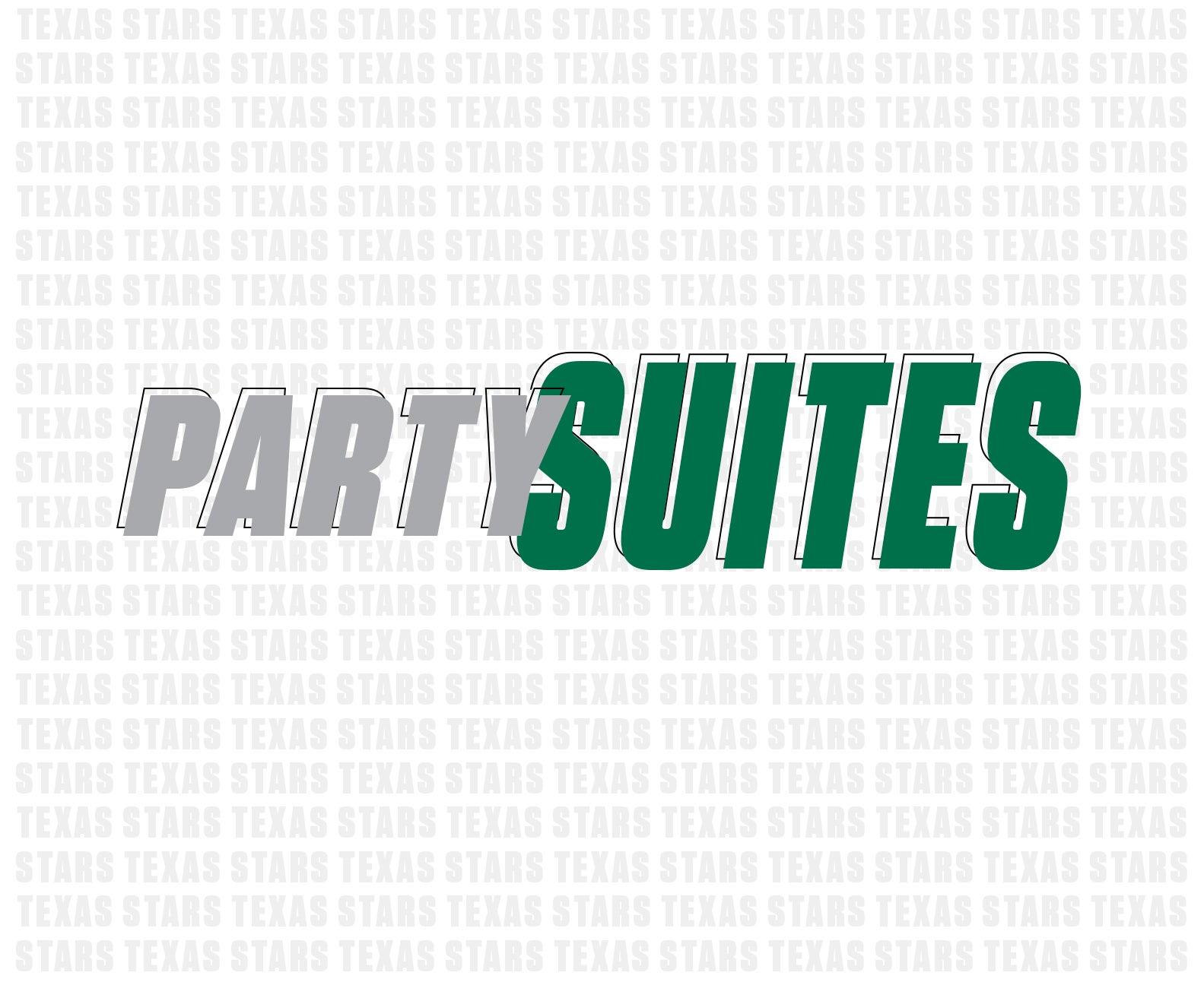 2122WebsiteButtons-PartySuite.jpg