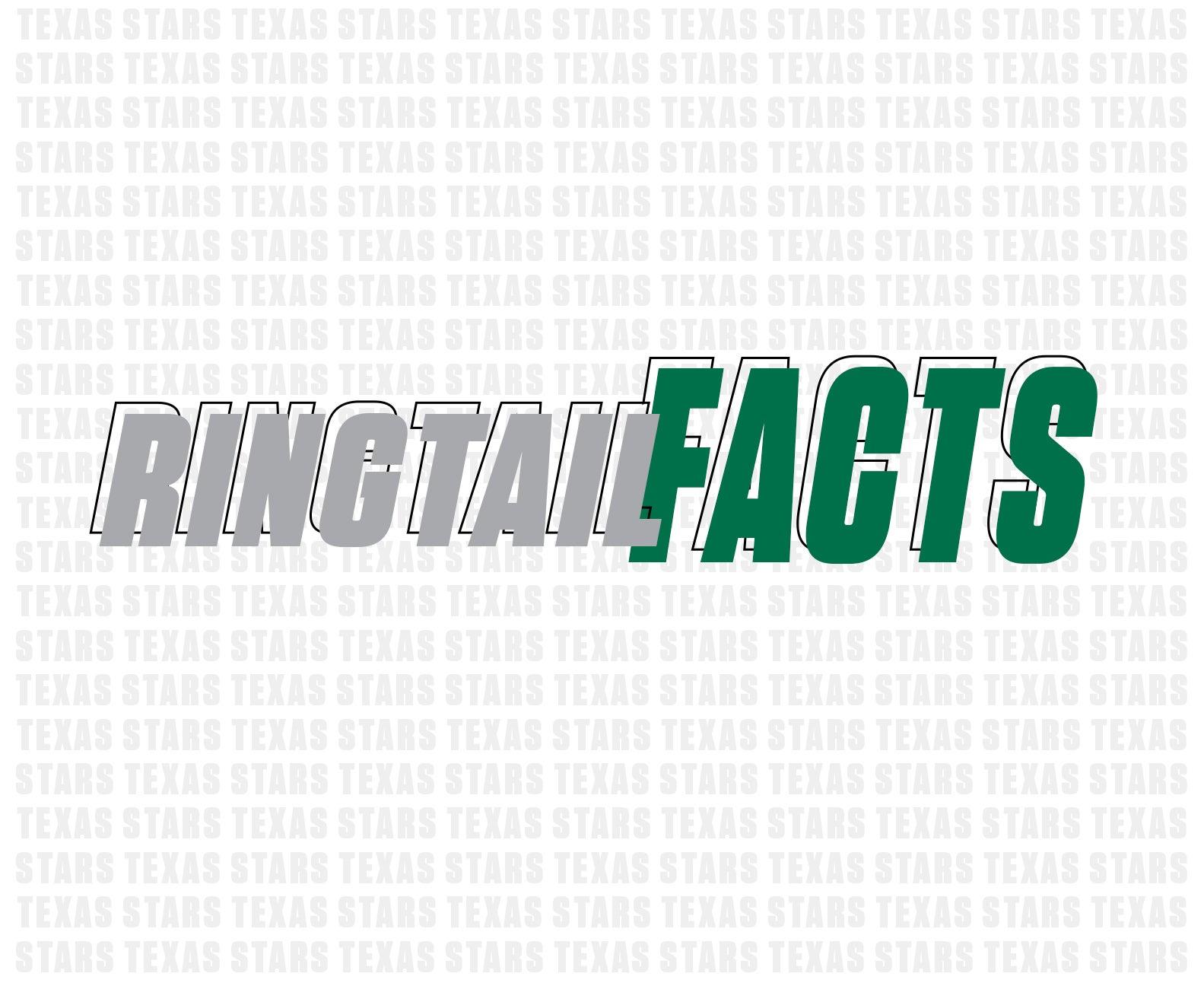 2122WebsiteButtons-RingtailFacts.jpg