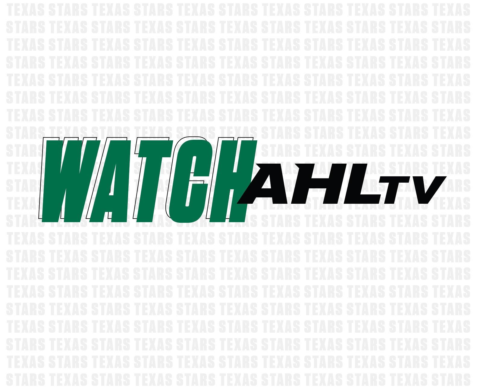 2122WebsiteButtons-WatchAHLTV.jpg