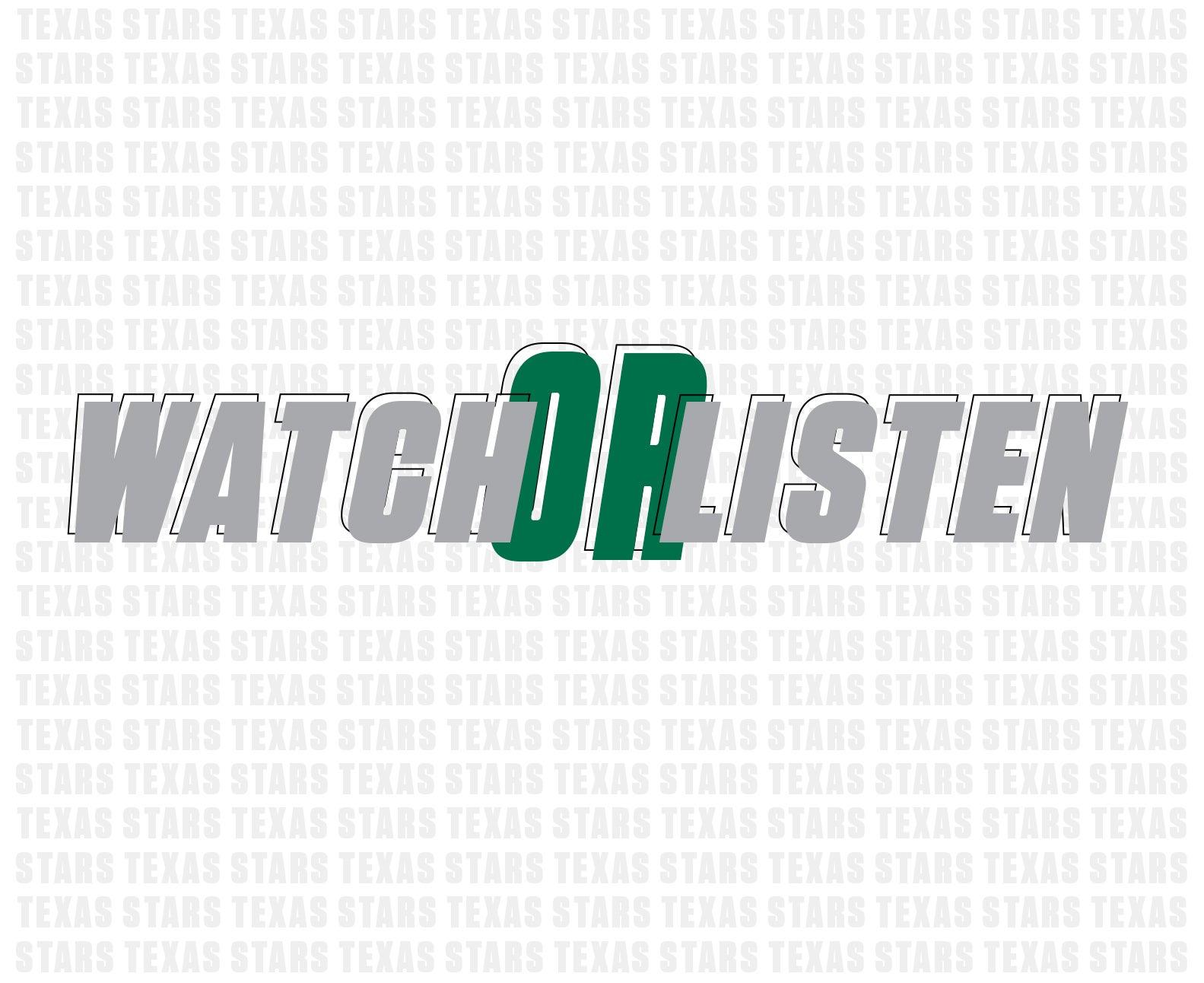 2122WebsiteButtons-WatchorListen.jpg