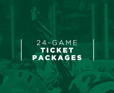 24-GameTicketPackages.jpg