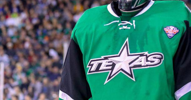 AHL Announces Format for 2022 Calder Cup Playoffs thumbnail