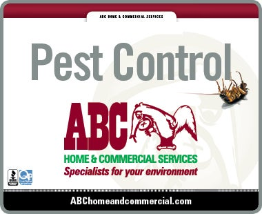 ABC resized web ad.jpg