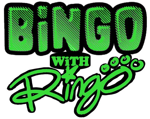 Bingo with Ringo Logo2.png