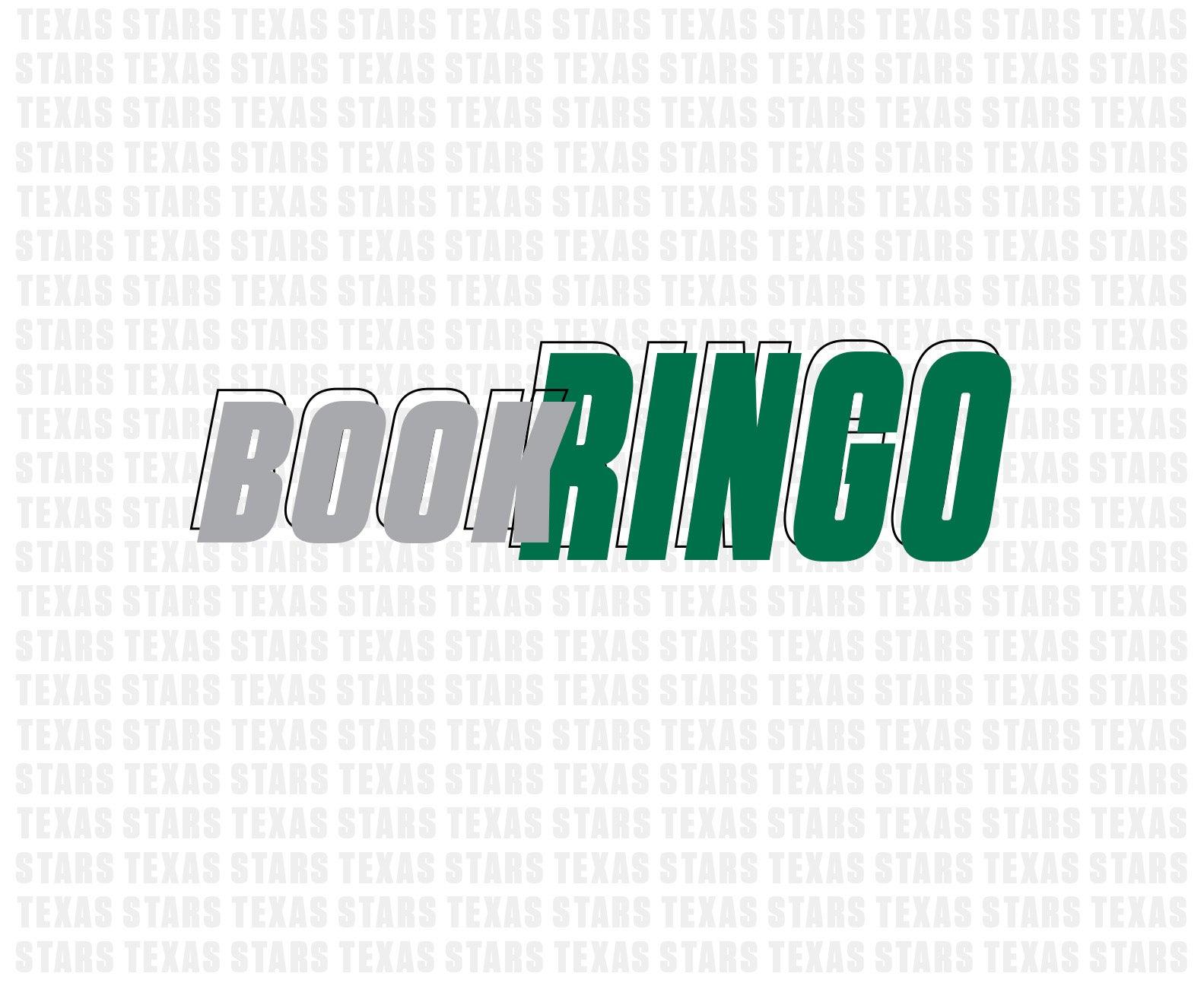 Book Ringo.png