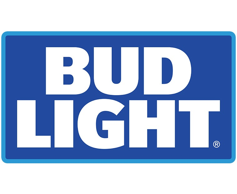 Bud Light_310X380 (1).jpg