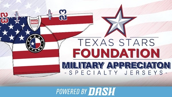 DASH-Jersey-Auction_Stars-And-Stripes.jpg