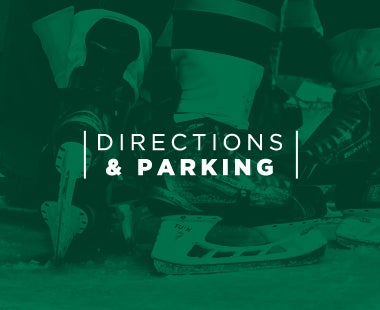 DirectionsParking.jpg