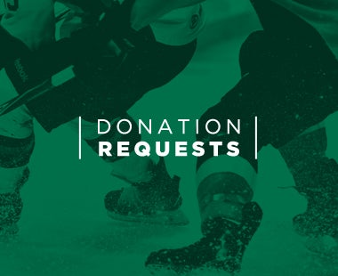 DonationRequests.jpg