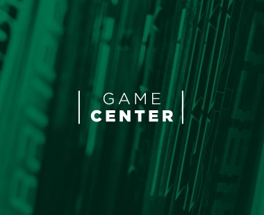 GameCenter.jpg