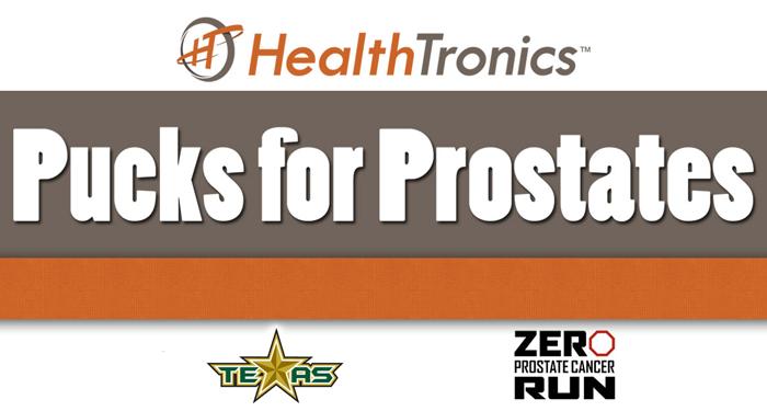 Healthtronics_WEBgraphic.png