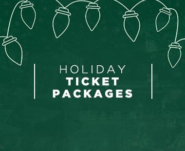 HolidayPackages.jpg
