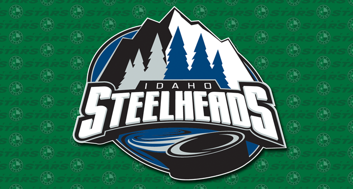 Idaho_Steelheads_ECHL.png