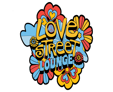 LOVE ST LOUNGE.png