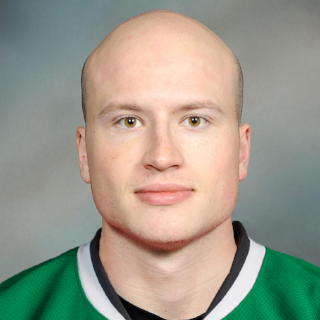 McNeill_Mark_TXStars.png