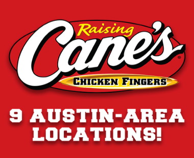 RaisingCanes-WebsiteLogo.png