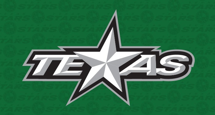 texas stars unveil new logos and colors texas stars