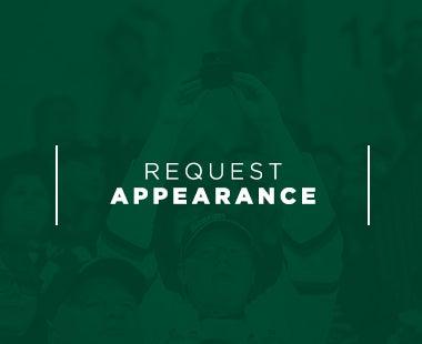 RequestAppearance.jpg