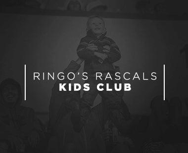 RingosRascals.jpg