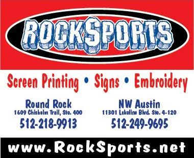 RockSports_Stars_WEB_ad_2016-1.jpg