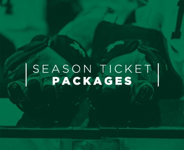 SeasonTicketPackages.jpg
