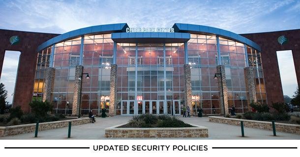 SecurityPolicies.jpg