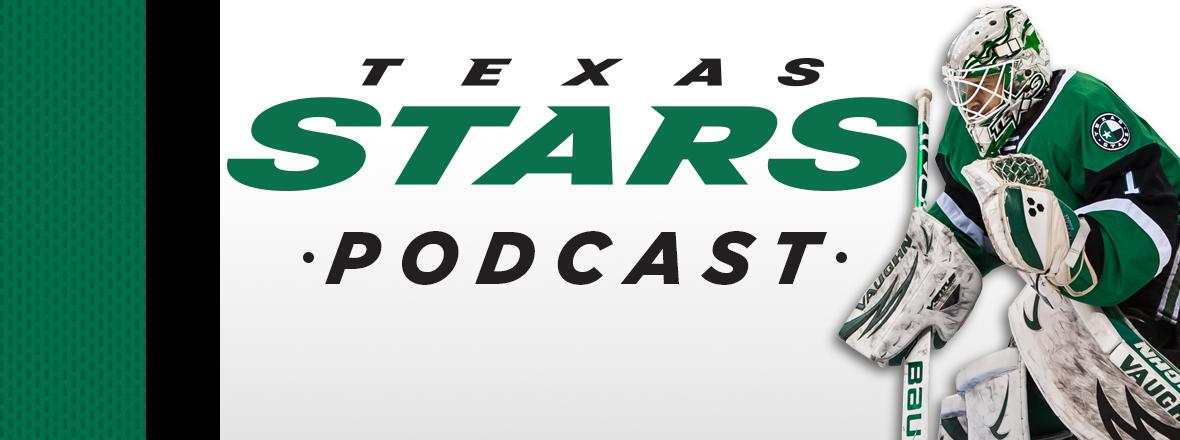 Episode 13 featuring Tomas Sholl & Scott White
