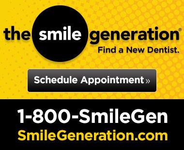 SmileGen_STARS_380x310_072716.jpg