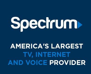 Spectrum_StarsWebsite_ad.jpg