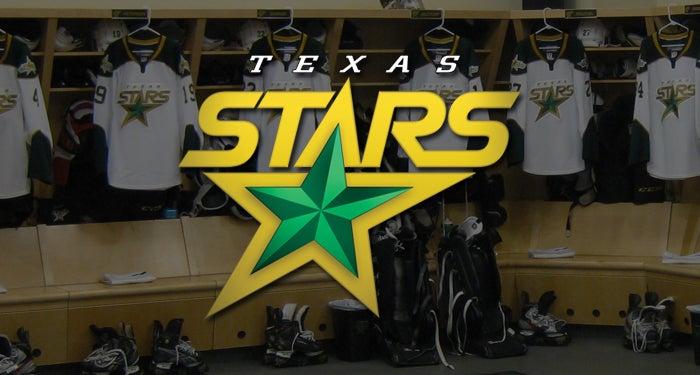 Stars_Ticker.jpg