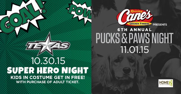 Superhero_Pucks&Paws;.jpg